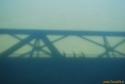 Pančevački most v BG.