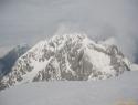 Pogled z vrha proti Kočnam.