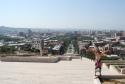 Erevan.