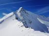 Deda Ena, 3509 m.