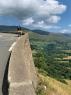 Na tourovski znani Col de Peyresourde.