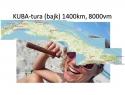 Kuba-hastalavistamap.