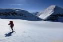 Desno FKK, 3331 m.