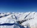 Stellkopf, 2852 m.