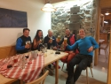 Mit unsere Freunde aus Tirol.