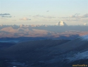 Pogled proti Tibetu s T2.