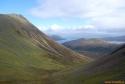 Isle of Skye ...