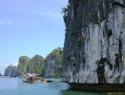 DWS - Lan Ha Bay.