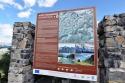 Welocome to Albanian Alps!