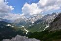 Dolina Valbone.
