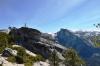 Yosemite Point.