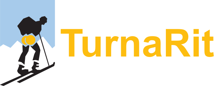 TurnaRit